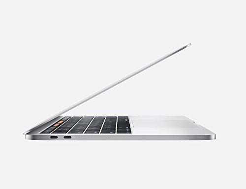 Apple MPXR2HN/A Laptop (Core i5/8GB/128GB/Mac OS/Integrated Graphics), Silver