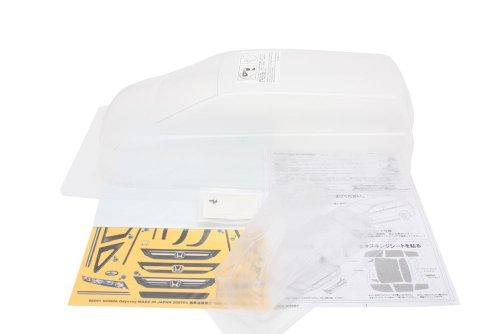 01-sper-cuerpo-honda-odyssey-rb-66091-japn-importacin-el-paquete-y-el-manual-estn-escritos-en-japons