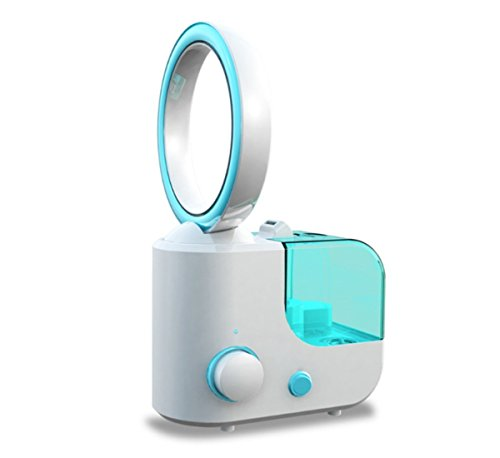 sundy-110v-250v-household-bladeless-fan-with-air-humidifier-electric-dual-use-ultrasonic-mist-maker-