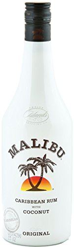 malibu-caribbean-coconut-rum-1-l