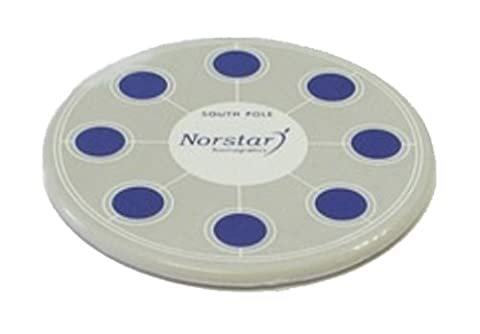 Norstar BioMagnetics NS142 Magnetic Water Coaster