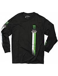 Suchergebnis auf für: Monster Energy® Kawasaki