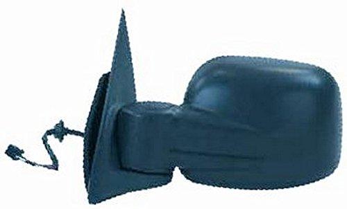 93230-specchio-retrovisore-sx-chrysler-jeep-jeep-cherokee-liberty-2001-10-2007-12-elettrico