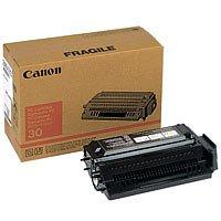 Canon PC Toner schwarz