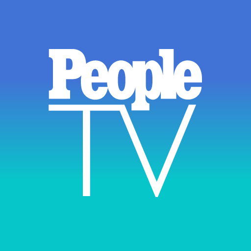 PeopleTV - Watch Celebrity News