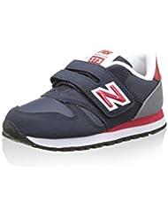 New Balance Jr 373 - Zapatillas Unisex Niños