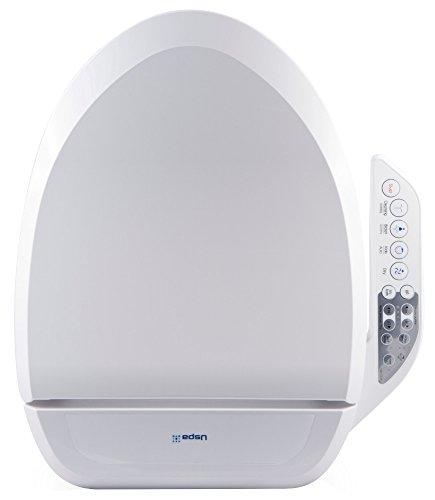 uspa-7235-igiene-personale-appliance