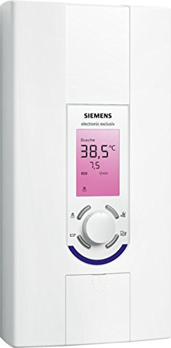 Siemens DE2124628 Detailseite ansehen
