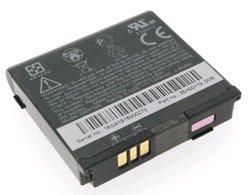 Akku HTC BA S350 Original Magic, Pioneer, Sapphire Li-Polymer 1340mAh Htc Magic