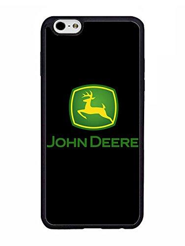 John Deere IPhone 6 Iphone 6S 4.7Zoll Protective Hülle Schutzhülle John Deere Iphone 6S Hülle Schutzhülle Hard PC Phone Cover Slim Fit IPhone 6 Iphone 6S 4.7Zoll John Deere für Women