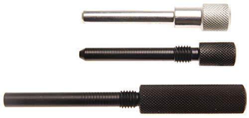 BGS 8145 Motor-Einstell-Werkzeugsatz für Renault 1,5 / 1,9L DCI