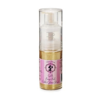 spray-on-easy-to-use-gold-edible-glitter-dust-pump-ideal-for-cake-decorating