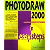 PhotoDraw 2000 in Easy Steps by Copestake, Stephen