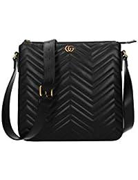 491a2c209f Amazon.it: Gucci - Includi non disponibili / Borse: Scarpe e borse