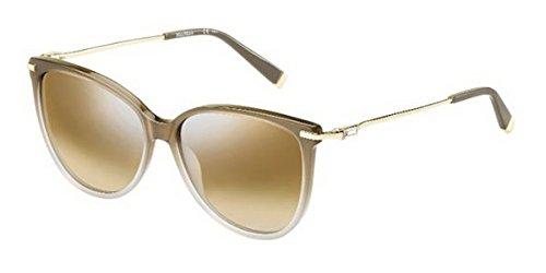max-mara-sonnenbrille-mm-bright-i-mfi-nq-57