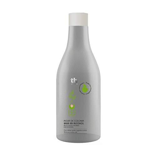 Th Pharma BB Sensitive Agua De Colonia 100 ml