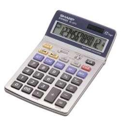 sharp-el-337-c-calcolatrice