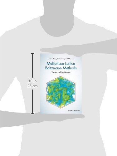 Multiphase Lattice Boltzmann Methods: Theory and Application