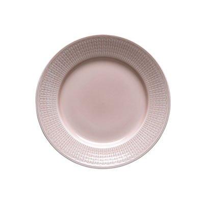 Rörstrand suédoise Grâce Rose Salad Plate 21cm