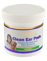 21st-century-dog-clean-ear-pads-90-count-by-21st-century
