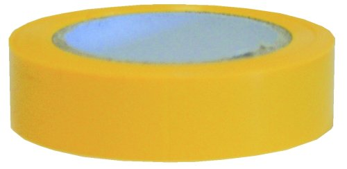voltman-vom530008-insulation-tape-yellow-10-m