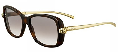 cartier-t8200871-panthere-wild-womens-cat-eye-sunglasses