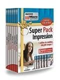 Super Pack Impression
