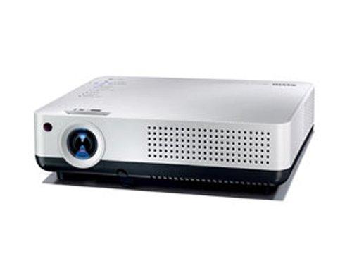 Buy Sanyo PLC-XW50 1500 ANSI XGA Projector Discount