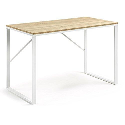 kave-home-escritorio-talbot-blanco