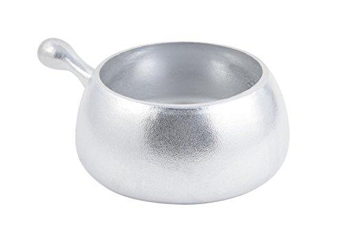 Cacerola redonda de aluminio Bon Chef