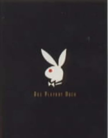 the-playboy-book-the-complete-pictorial-history-evergreen