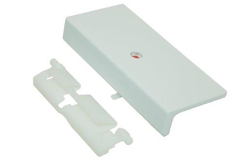 Bosch Siemens Kühlschrank Gefrierfach Tür Griff. Original Teilenummer 059129