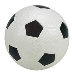 Soccer Gertie Ball