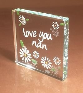 love-you-nan-spaceform-glass-token-christmas-gift-ideas-for-grandparents-1417