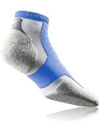 Thorlos Experia Laufen Socken