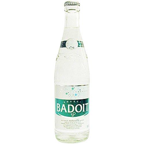 badoit-badowa-espuma-500mlx12-este