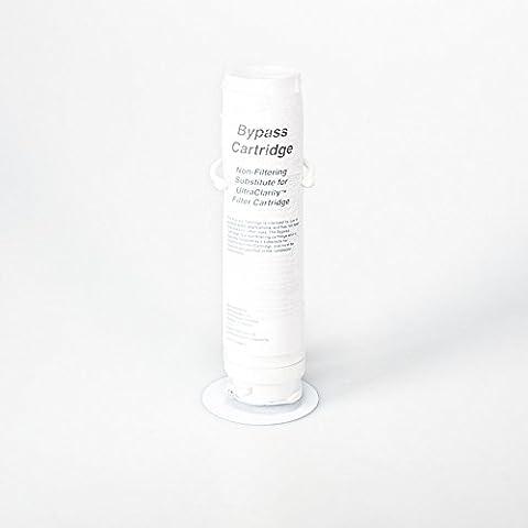 00740572 Bosch Appliance Water Filter