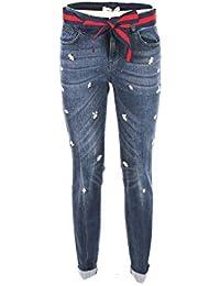 Kocca Jeans Donna 28 Denim Ourdek. Autunno Inverno 2018 19 4376234e296