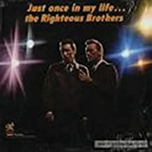Just Once in My Life [Shm-CD]