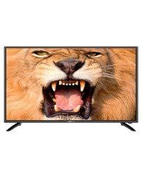 Nevir 7428 TV 40'' LED FHD USB DVR HDMI Negra