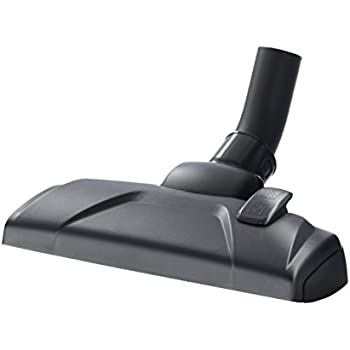 Parkettdüse für AEG VAMPYR 5090 Hartbodendüse Staubsaugerfuß Düse Saugfuß