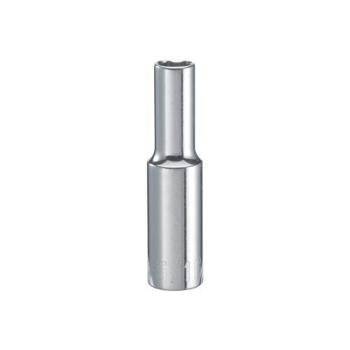 0.375 Drive Deep Socket (CRAFTSMAN CMMT23145 3/8