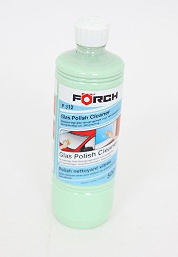 forch-verre-polish-nettoyant-vitres-cleaner-p312-lait-nettoyant-fenetre-nettoyage