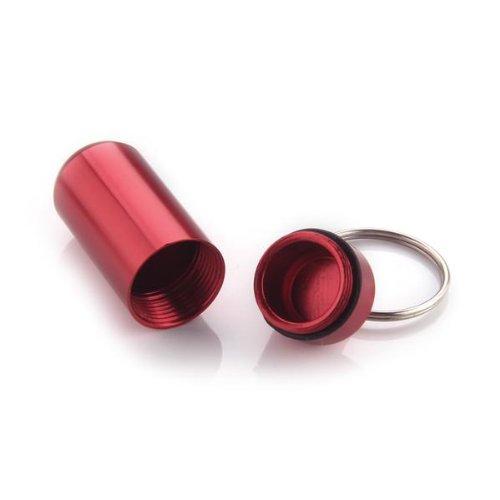 botella-aleacon-aluminio-con-llavero-mosqueton-colores-al-azar