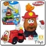 mr-potato-head-little-taters-dlx-themed-asst-designs-vary