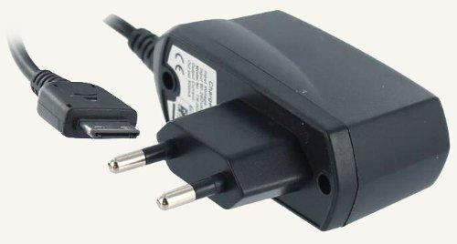 KFZ Ladekabel kompatibel mit SAMSUNG GT-S5230 - Samsung Mobilfunk-zubehör