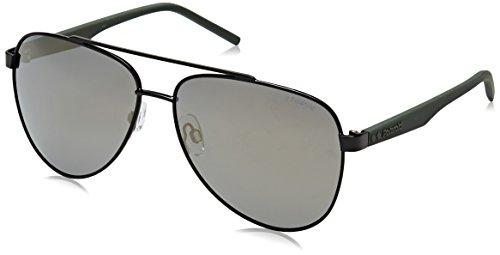 Polaroid Sonnenbrille (PLD 2043/S 003/LM 61)