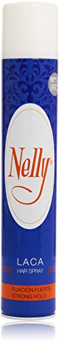 nelly-laca-hair-spray-fijacion-fuerte-400-ml