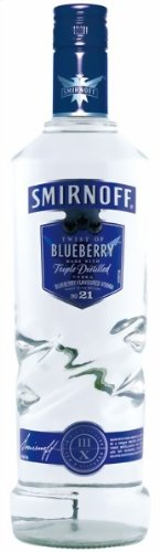 smirnoff-blueberry-triple-distilled-vodka-700ml