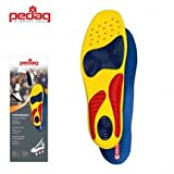 Pedag Performance Insole